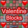 Valentine Blocks