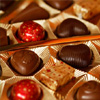 Valentine Candy Jigsaw