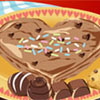 Valentine Cookies Decoration