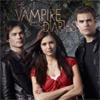 Vampire Diaries Race Against the Dawn
