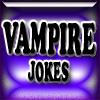 Vampire Joke Shooter