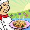 Veg Pasta Recipe