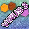 Virus 3