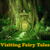 Visiting Fairy Tales