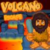 Volcano Escape