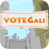 Vote Galli