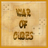 War of Cubes