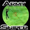 War Soldier Sniper