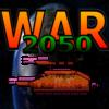 War2050