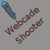 Webcade Shooter