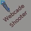 Webcade Shooter
