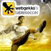 webgekkos tablesoccer