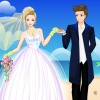 Wedding Ceremony Dress up