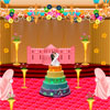 Decorating Wedding Hall