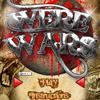 Were Wars