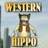 Western Hippo