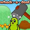 Whack-A-Doof