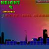 Wibbles Adventures – City Seige
