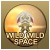 Wild Wild Space
