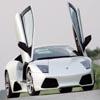 Wings Lamborghini