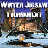 Winter Jigsaw Tournament