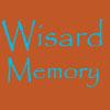 Wizard Memory