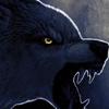 wolf super killer