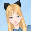 Wonderland avatar creator