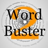 Word Buster 2