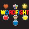 Wordfight