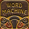 Word Machine