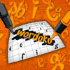 Wordoku by FlashGamesFan.com