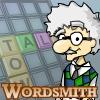 - Wordsmith -