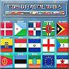 World Flag Memory-5