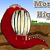 Worm Madness