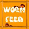 Wormfeed