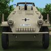 WWII DEFENSE «INVASION»