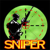WWII Target Sniper