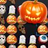 Xemidux - Halloween