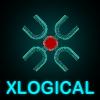 XLogical