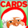 Awesome Cards : Christmas edition