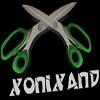 Xonixand