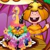 Yummy Pumpkin Cake