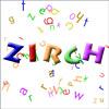 Zirch