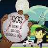 Zombie Baseball Madness