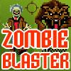 Zombie Blaster