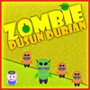 Zombie Dusun Durian