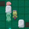 Zombie Go Home 2