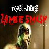 Zombie Smash Tower Defense
