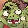 zombie terminater